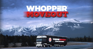 burger-king-whopper-move-out