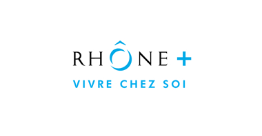 habitat-adapte-rhone