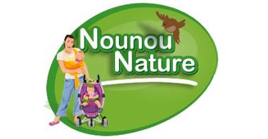 nounou-nature