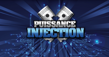 puissance-injection