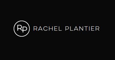 rachel-plantier