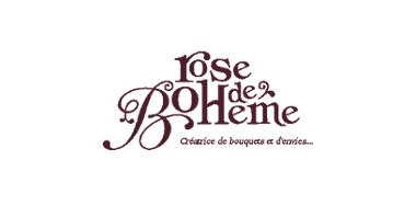 rose-de-boheme